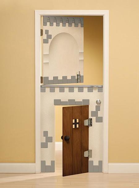 la_puerta_del_castillo