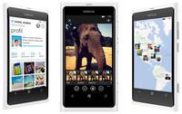6tag, posiblemente el mejor cliente de Instagram para Windows Phone