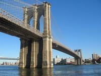 El Puente de Brooklyn cumplió 130 años: datos y curiosidades