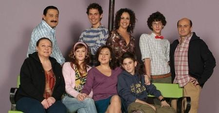 familiaGarcia