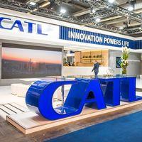 La batería 'infinita' para coches eléctricos de CATL que promete aguantar dos millones de kilómetros ya está lista para producirse