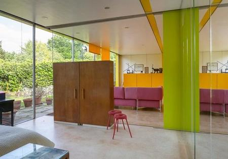 casa-multicolor-dormitorio-2.jpg