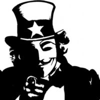¿Quieres luchar contra ISIS pero no sabes cómo? Anonymous te está buscando