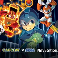 El nuevo Humble Bundle ofrece juegos de Capcom y SEGA para PS4, PS3 y PS Vita
