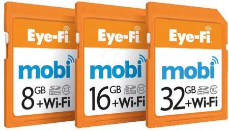 eyefi-2.jpg