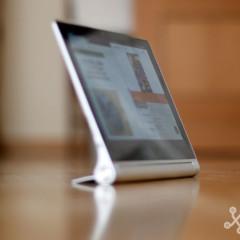Foto 13 de 20 de la galería lenovo-yoga-tablet-2 en Xataka