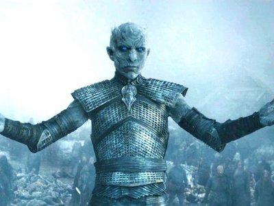 Los hackers de HBO filtran una segunda hornada de contenidos y exigen un rescate millonario