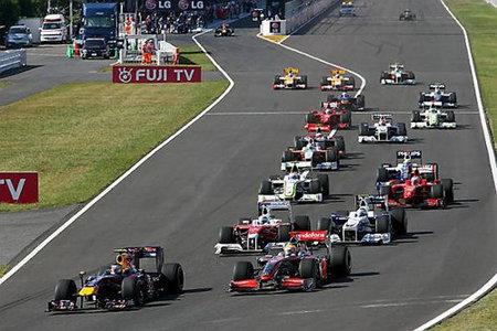 lo-mejor-de-2009-en-formula-1-006.jpg