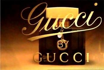 Homenaje a Gucci... ¡y para nosotras!