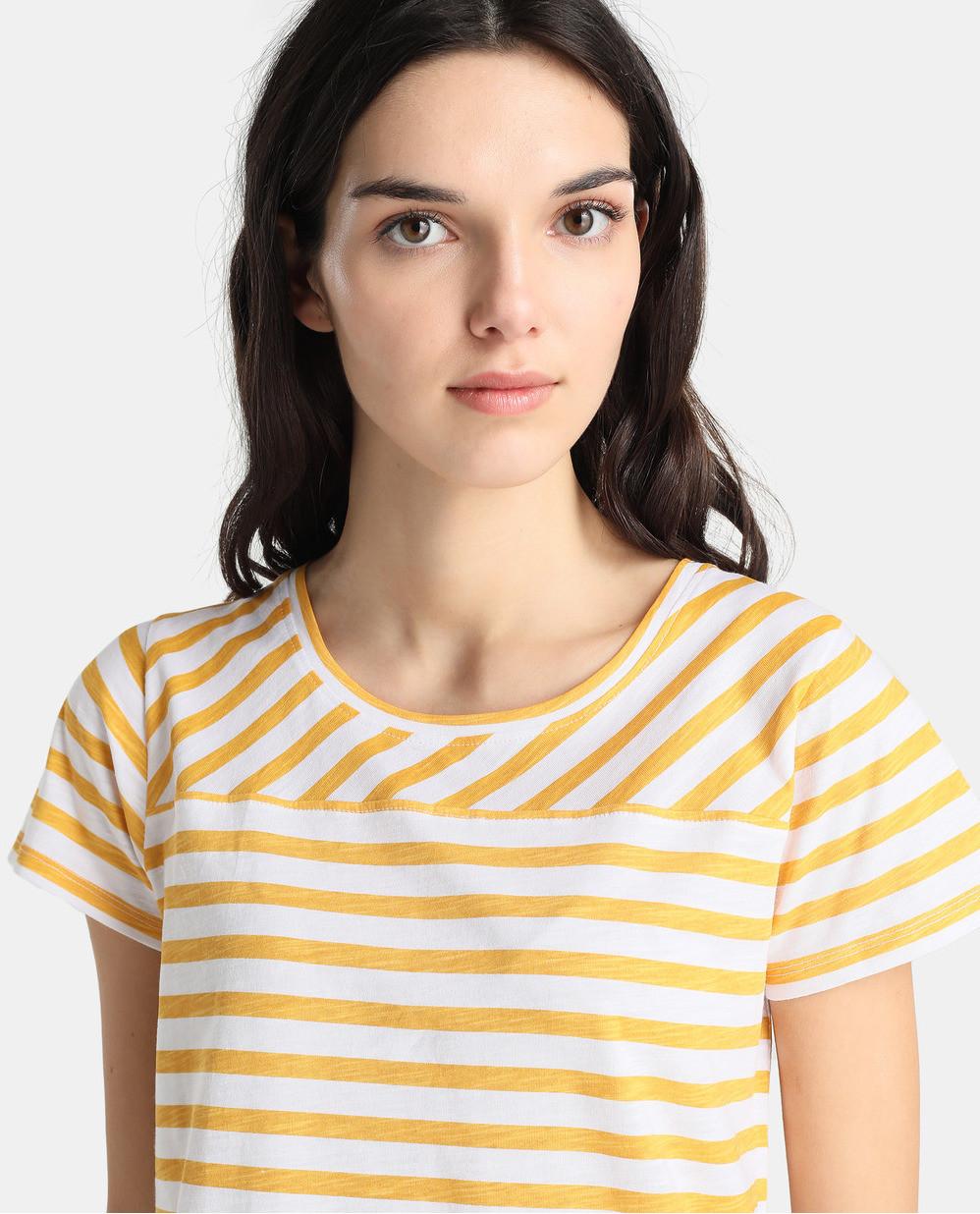 Foto de Colores para morenas en Moda UNIT (5/5)