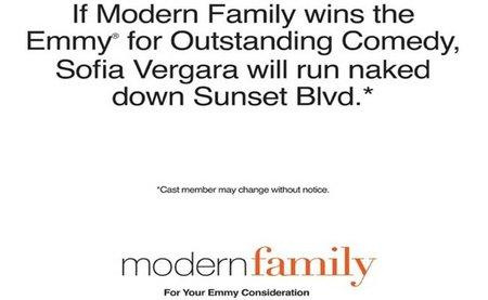 modernfamily_emmy