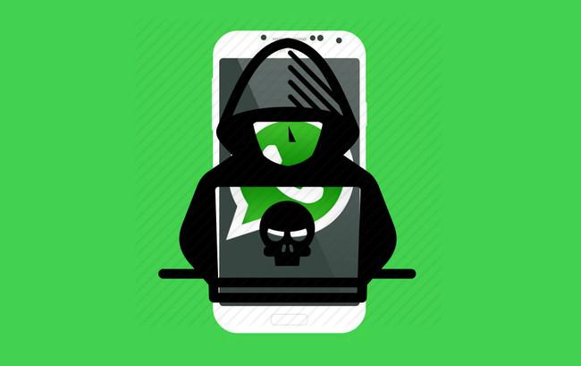 La privacidad de WhatsApp de nuevo en tela de juicio: existe un modo de infiltrarse en cualquier grupo