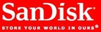 SanDisk Worm