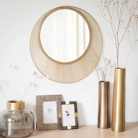 Espejo bonito Maisons du Monde