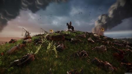 Kingdom Come: Deliverance se hará de rogar un poco más tras sufrir un nuevo retraso en su versión para PC
