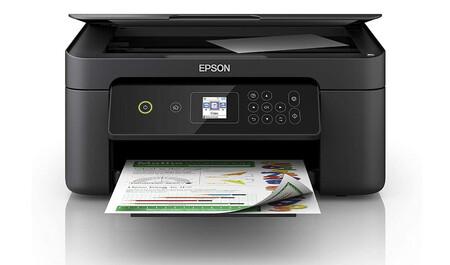 Epson Expression Premium Xp 3100