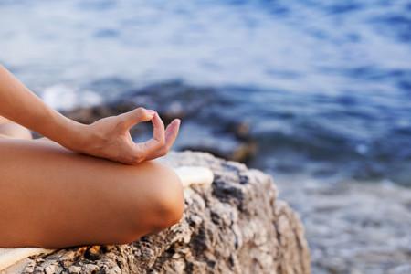 Budismo y neurociencia: lo que la compasión provoca en el cerebro