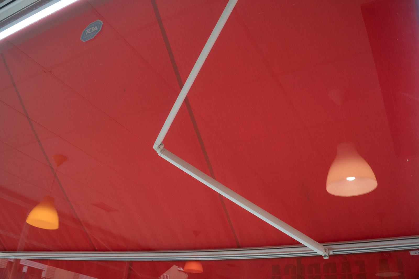 Foto de Galería muestras Sony A6100 (21/42)