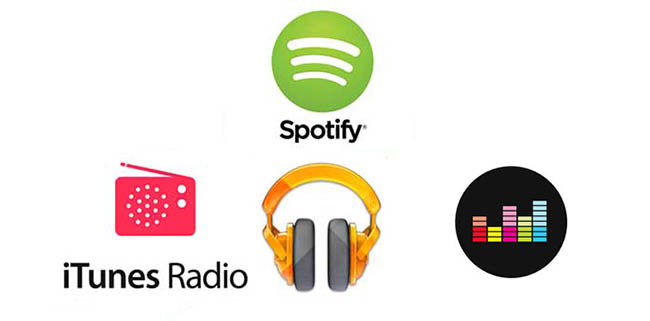Millennial Musica