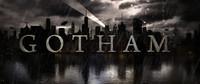 Primeras fotos de 'Gotham', la imagen de la semana