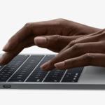 Cargar tu iPhone o iPad con los nuevos MacBook Pro te va a salir caro
