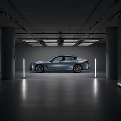 Foto 65 de 159 de la galería bmw-serie-8-gran-coupe-presentacion en Motorpasión