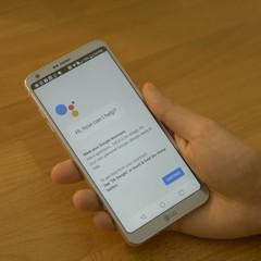 Foto 30 de 32 de la galería lg-g6-toma-de-contacto en Xataka Android