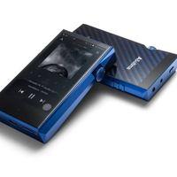 Astell & Kern presenta A&ultima SP1000M, su nuevo reproductor musical portátil de gama alta