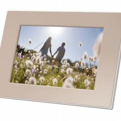 Foto 6 de 10 de la galería sony-s-frame en Xataka
