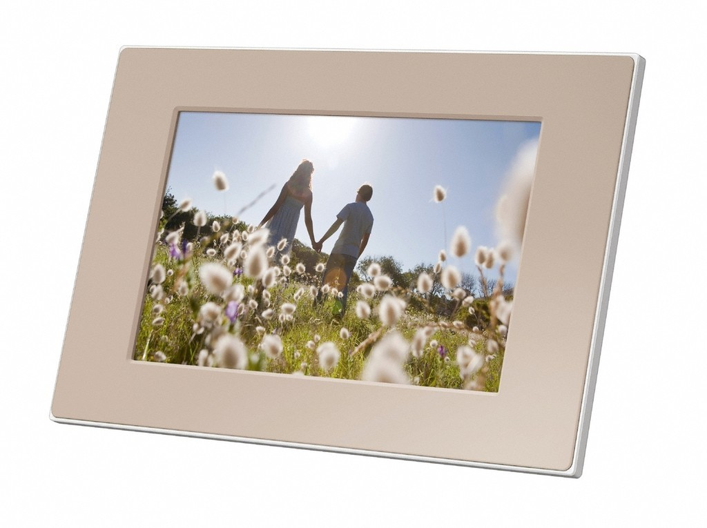 Foto de Sony S-Frame (6/10)
