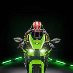Foto 2 de 15 de la galería kawasaki-zx-10r-y-zx-10rr-2021 en Motorpasion Moto