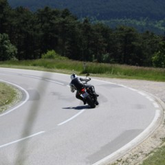 Foto 154 de 181 de la galería galeria-comparativa-a2 en Motorpasion Moto