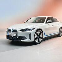 Controlar nuestro BMW desde la muñeca: la compañía anuncia el desarrollo de una nueva aplicación para Apple Watch