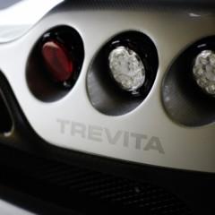 Foto 12 de 13 de la galería koenigsegg-ccxr-trevita en Motorpasión