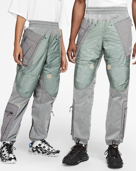 Nike Pantalon Ss 2020 06