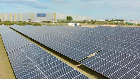 Stellantis, más cerca de conseguir la fábrica de coches cero emisiones en Figueruelas y Vigo