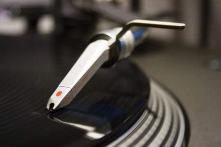 Si las discográficas lo permiten el próximo lunes conoceremos iRadio, la radio de Apple