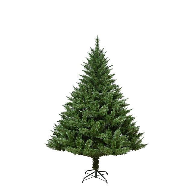 Árbol de ramas gruesas Saint Martin Navidad     (0) Escribe una opinión