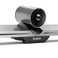 Yealink VC210: SPC anuncia una barra colaborativa certificada para Microsoft Teams para facilitar el teletrabajo