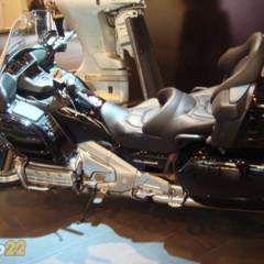 Foto 12 de 32 de la galería salon-del-automovil-de-madrid en Motorpasion Moto