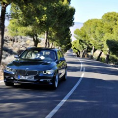 bmw-serie-3-touring-2012