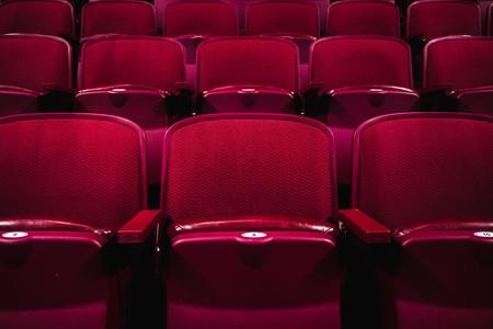 Más salas para menos películas: así serán las medidas de seguridad y la cartelera de los cines para la reapertura de finales de junio
