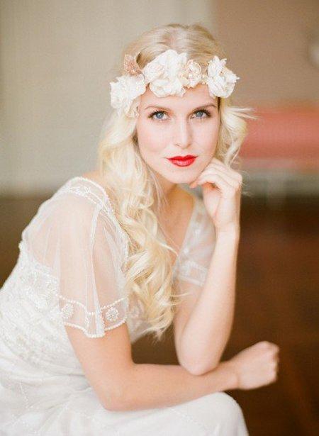 15-wedding-dress-scandinavian-600x819.jpg