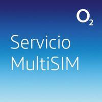 El servicio multiSIM para los Apple Watch ya está disponible en O2 España