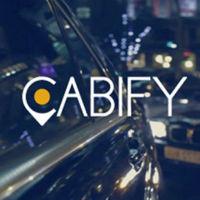 Cabify Colombia se une a la fiesta de los Pokémones con su concurso CabifyGO