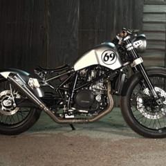 Foto 1 de 9 de la galería ktm-690-bob-racer-quien-te-ha-visto-y-quien-te-ve en Motorpasion Moto