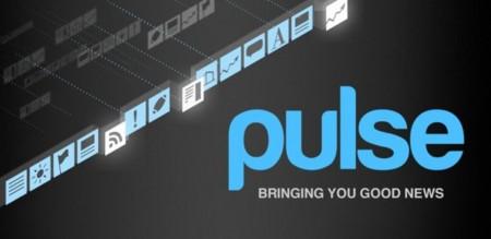LinkedIn podría estar a punto de comprar Pulse