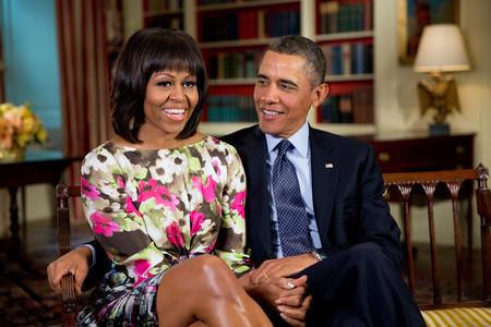 La nueva apuesta de Netflix: fichar a los Obama para que produzcan series y películas originales para la plataforma