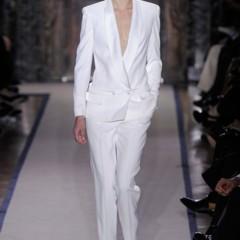 Foto 7 de 21 de la galería yves-saint-laurent-otono-invierno-20112012-en-la-semana-de-la-moda-de-paris en Trendencias