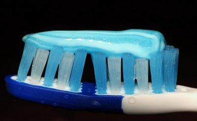 Antes de ahorrar en dentistas: mejor la prevención de la caries